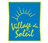 Pousada Village Du Soleil Cabo Frio RJ